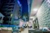 hotel-butua-residence-budva-crna-gora-deus-travel-novi-sad-25
