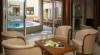 hotel-del-mar-petrovac-crna-gora-deus-travel-novi-sad-2