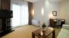 hotel-del-mar-petrovac-crna-gora-deus-travel-novi-sad-4