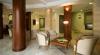 hotel-del-mar-petrovac-crna-gora-deus-travel-novi-sad-5