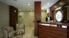 hotel-del-mar-petrovac-crna-gora-deus-travel-novi-sad-6