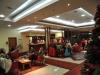 hotel-divcibare-1