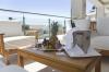 hotel-monte-casa-spa-and-wellness-petrovac-crna-gora-deus-travel-novi-sad-10