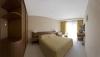 hotel-monte-casa-spa-and-wellness-petrovac-crna-gora-deus-travel-novi-sad-12