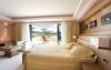 hotel-monte-casa-spa-and-wellness-petrovac-crna-gora-deus-travel-novi-sad-14