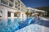 hotel-monte-casa-spa-and-wellness-petrovac-crna-gora-deus-travel-novi-sad-5
