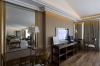 hotel-monte-casa-spa-and-wellness-petrovac-crna-gora-deus-travel-novi-sad-7