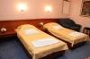 hotel-norcev-fruska-gora-deus-9