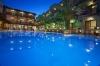 hotel-simeon-sitonija-deus-travel-1
