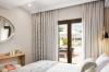 hotel-simeon-sitonija-deus-travel-12
