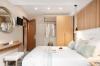 hotel-simeon-sitonija-deus-travel-15