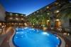 hotel-simeon-sitonija-deus-travel-2