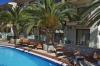hotel-simeon-sitonija-deus-travel-3