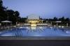 hotel-simeon-sitonija-deus-travel-4