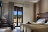hotel-simeon-sitonija-deus-travel-5