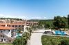 hotel-simeon-sitonija-deus-travel-9