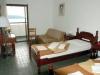 HOTEL SUMADIJA RAFAILOVICI (1)