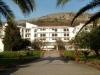 HOTEL SUMADIJA RAFAILOVICI (2)