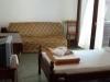 HOTEL SUMADIJA RAFAILOVICI (3)