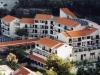 HOTEL SUMADIJA RAFAILOVICI (4)