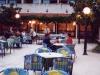 HOTEL SUMADIJA RAFAILOVICI (5)