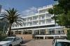 hotel-vile-oliva-petrovac-crna-gora-deus-travel-novi-sad-1