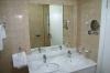 hotel-vile-oliva-petrovac-crna-gora-deus-travel-novi-sad-13