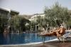 hotel-vile-oliva-petrovac-crna-gora-deus-travel-novi-sad-4