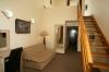hotel-vile-oliva-petrovac-crna-gora-deus-travel-novi-sad-6