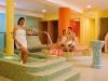 wellness-spa-dobrna-6
