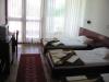 hotel-zlatibor-canj-1