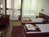 hotel-zlatibor-canj-4