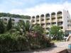 hotel-zlatibor-canj-6