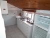 vila-babis-sarti-sitonija-grcka-deus-travel-novi-sad-20