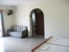olympic-house-appartments-nei-pori-grcka-deus-travel-novi-sad-11