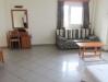 olympic-house-appartments-nei-pori-grcka-deus-travel-novi-sad-14