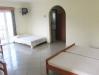 olympic-house-appartments-nei-pori-grcka-deus-travel-novi-sad-18