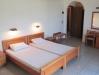 olympic-house-appartments-nei-pori-grcka-deus-travel-novi-sad-20