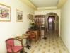 olympic-house-appartments-nei-pori-grcka-deus-travel-novi-sad-5