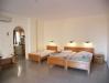 olympic-house-appartments-nei-pori-grcka-deus-travel-novi-sad-6