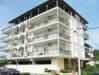 olympic-house-appartments-nei-pori-grcka-deus-travel-novi-sad-7