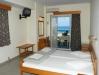 olympic-house-appartments-nei-pori-grcka-deus-travel-novi-sad-8
