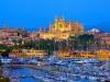 Palma de Mallorca DEUS TRAVEL (1)
