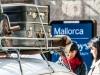 Palma de Mallorca DEUS TRAVEL (2)