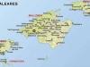 Palma de Mallorca DEUS TRAVEL (5)
