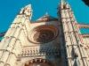 Palma de Mallorca DEUS TRAVEL (7)