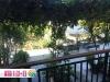 vila-bloom-garden-jerisos-grcka-deus-travel-novi-sad-18