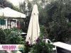 vila-bloom-garden-jerisos-grcka-deus-travel-novi-sad-2