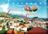 vila-bojana-budva-crna-gora-deus-travel-novi-sad-6