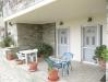 vila-dr-serhan-2-neos-marmaras-grcka-deus-travel-novi-sad-2